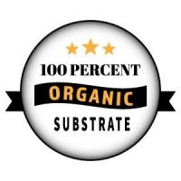 100-percent-organic-substrate
