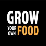 NatureLion | Grow Mushrooms!